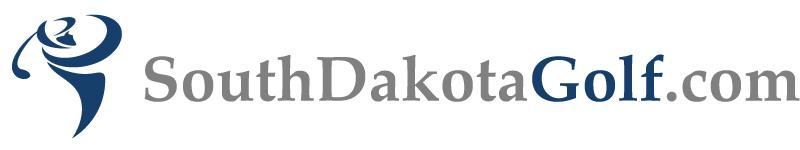 SouthDakotaGolf.com